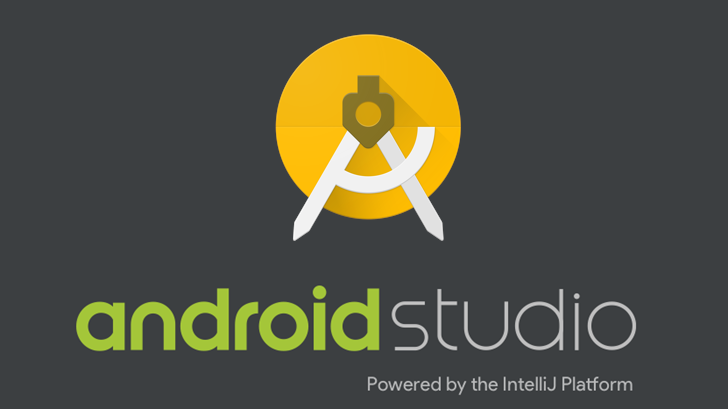 [Origami simulator] Android Studio 3.5's emulator picks up support for virtual foldables