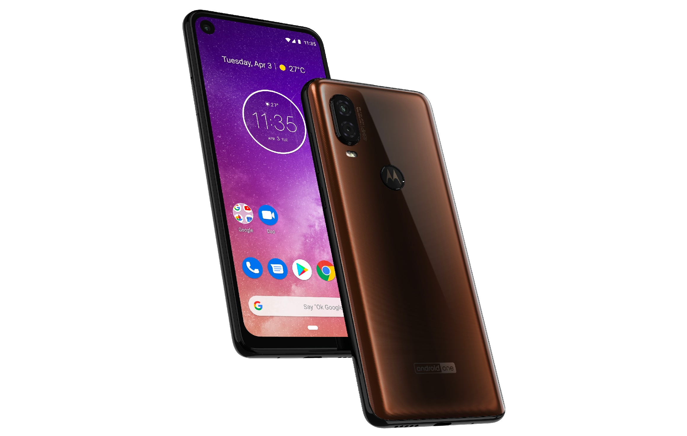 93fcb7b65d52 Most new phones from all the big names have hardware that s good enough for  Google s ARCore applications. To help us all keep track of which devices  are ...