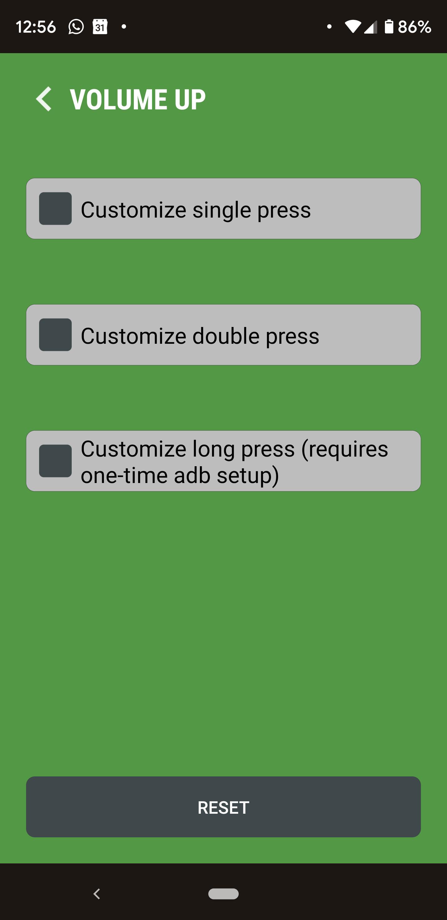 Update: Now in Tasker beta] SkipTrack and Next Track apps