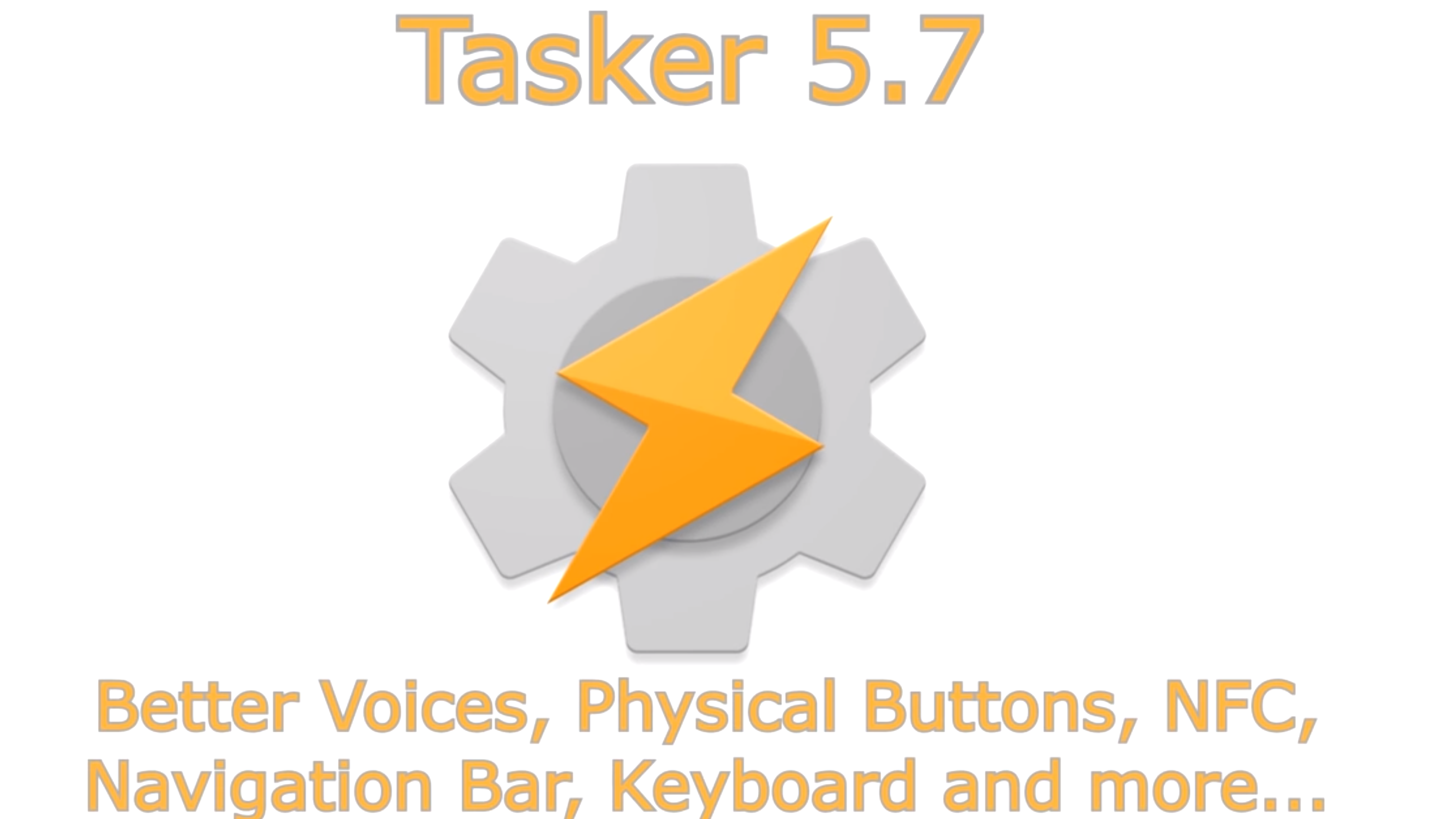 Mammoth Tasker v5 7 update brings WaveNet voices, nav bar