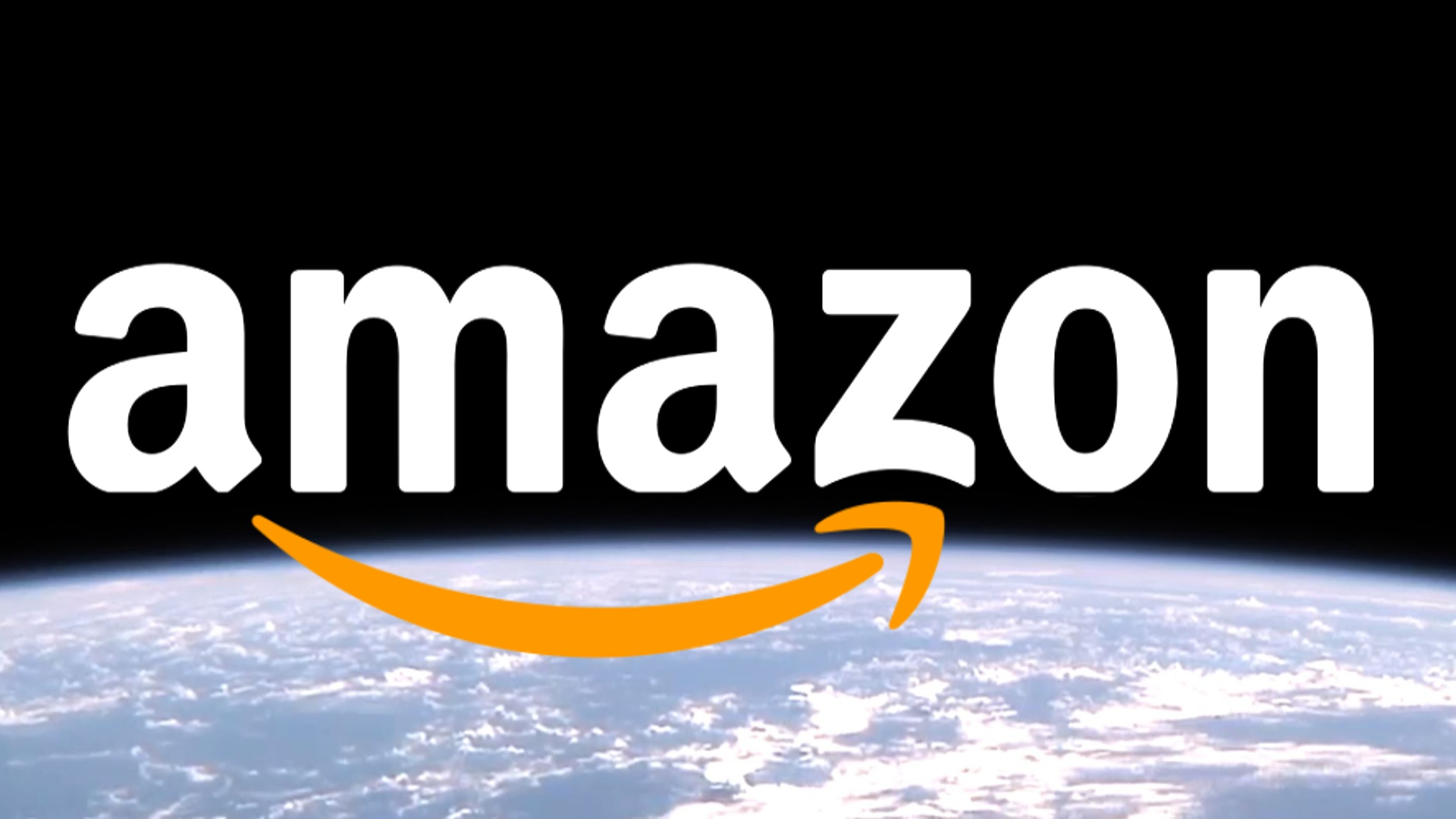 Amazon Plans to Offer Satellite-Powered Internet