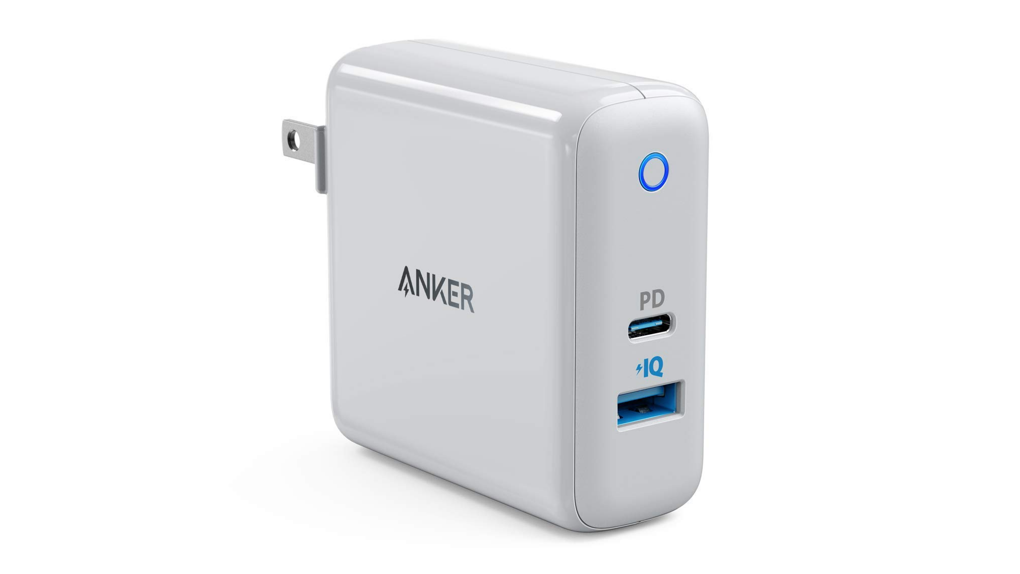 Grab this 30W USB-C charger from Anker for $21 ($5 off) with our exclusive coupon code