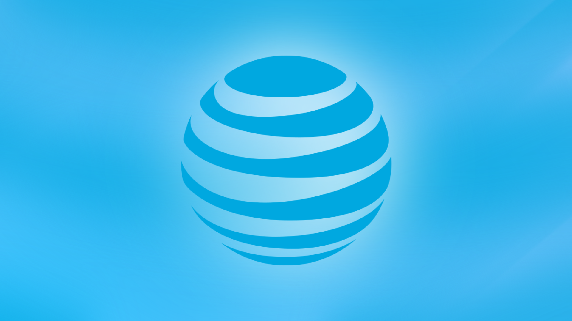 AT&T crowned fastest LTE network in PCMag's 2019 tests