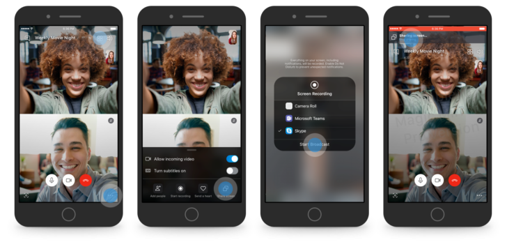 google duo apk download for windows phone