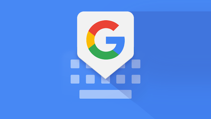 Latest Gboard beta reduces keyboard latency, expands handwriting support (Update: APK Download) - Android Police