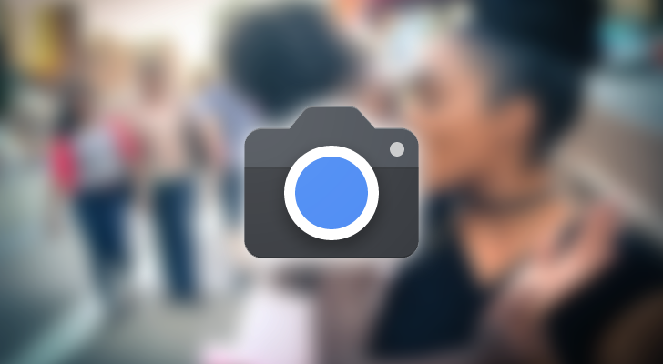 Google Camera 6 2 adds AI kissing detection for the Pixel 3 [APK