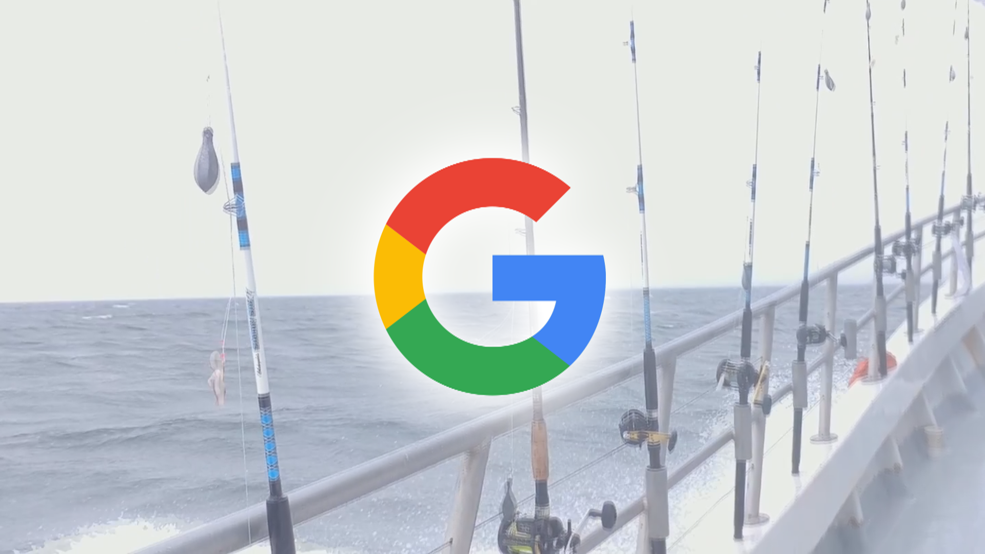 """Google Pixel 4 and 4 XL might be codenamed """"coral"""" and """"flame"""""""