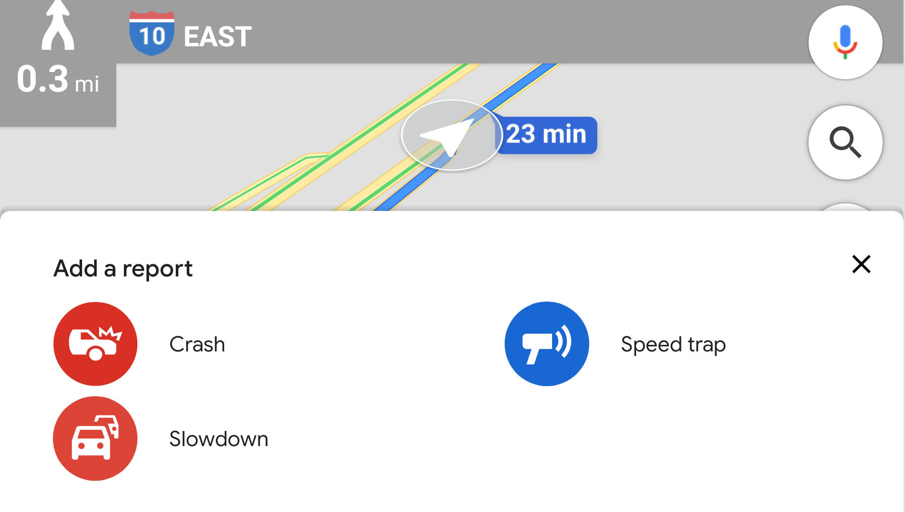 Google Maps adds traffic slowdowns to incident reporting on gppgle maps, microsoft maps, googie maps, stanford university maps, search maps, gogole maps, waze maps, amazon fire phone maps, googlr maps, iphone maps, goolge maps, ipad maps, aerial maps, aeronautical maps, android maps, online maps, bing maps, topographic maps, msn maps, road map usa states maps,