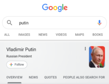 Google improves Knowledge Graph search cards: Material refresh, additional information, more tabs - Android Police 34