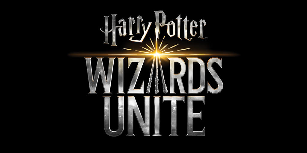 Harry Potter: Wizards Unite beta is available on the New Zealand Play Store