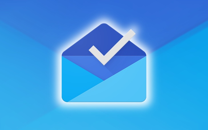[Update: Dead, for real] Inbox by Gmail may be dead, but you can still use older versions
