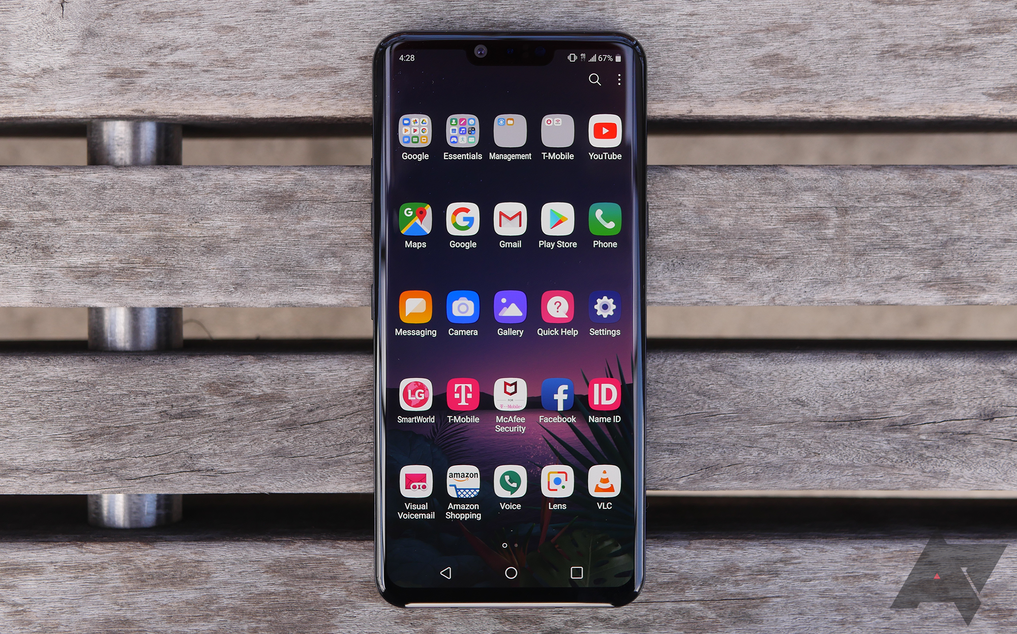 [Update: Mi 9, Xperia 1] ARCore support comes to Pixel 3a, OnePlus 7, LG G8, and a bunch of Apple devices