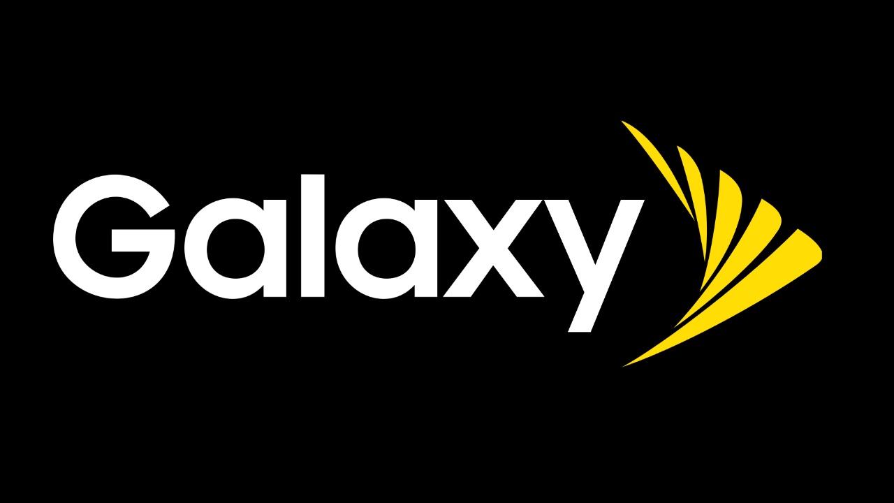 Update: S10 updated, still no fix] Sprint Galaxy S10