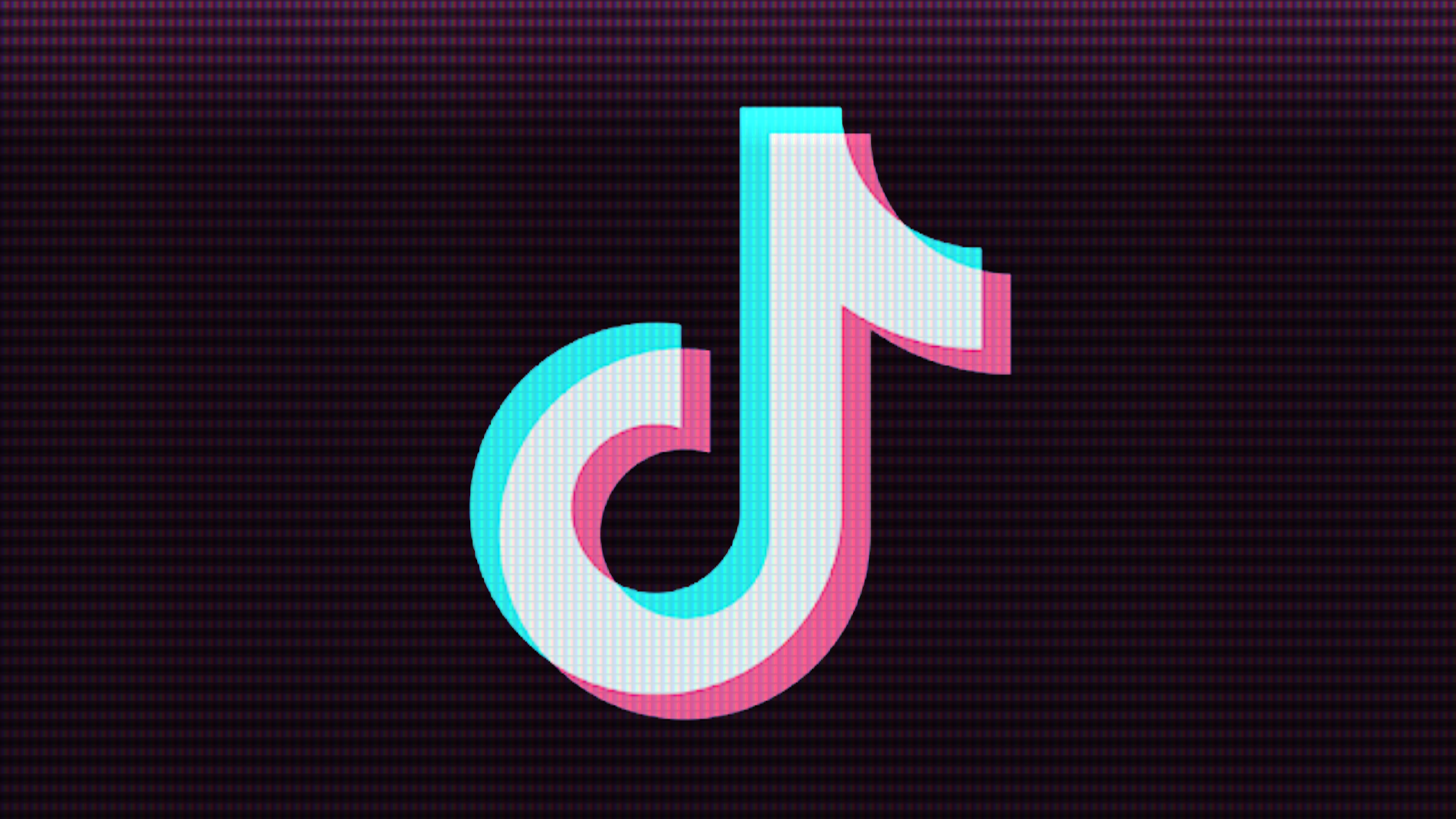 USA  opens national security probe of Chinese-owned app TikTok