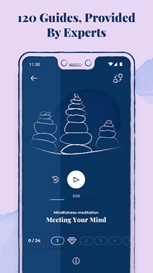 , 22 new and notable (and 1 WTF) Android apps from the last two weeks including Spark, Holey Light, and NYTimes – Daydream (3/30/19 – 4/13/19), Next TGP