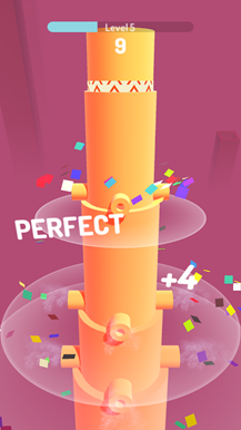 , 29 best new (and 1 WTF) Android games released this week including Construction Simulator 3, Photographs, and Distraint 2, Next TGP