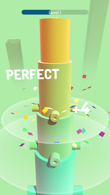 29 best new (and 1 WTF) Android games released this week including Construction Simulator 3, Photographs, and Distraint 2, Next TGP