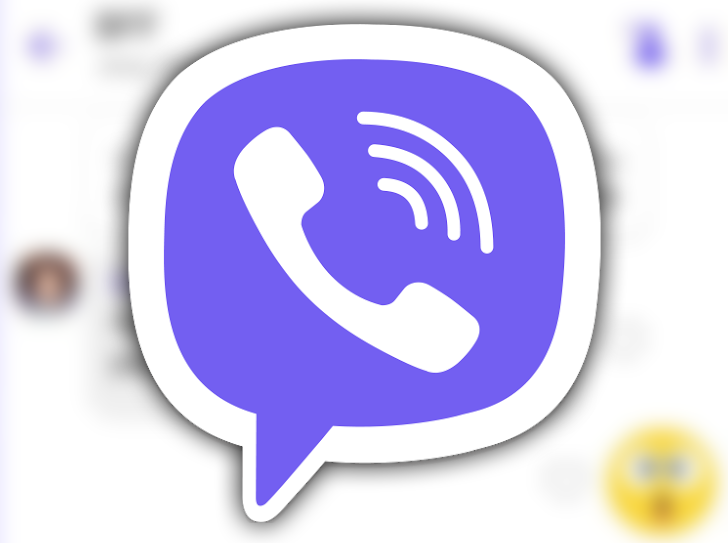 Viber catches up to WhatsApp with quick replies, conversation status, and groups in common