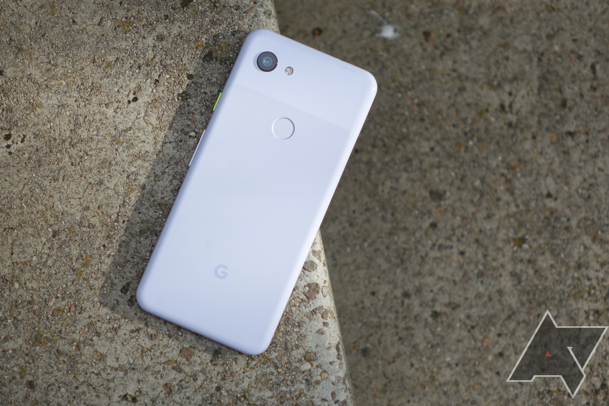 Pixel 3a and 3a XL review: They make almost any phone under