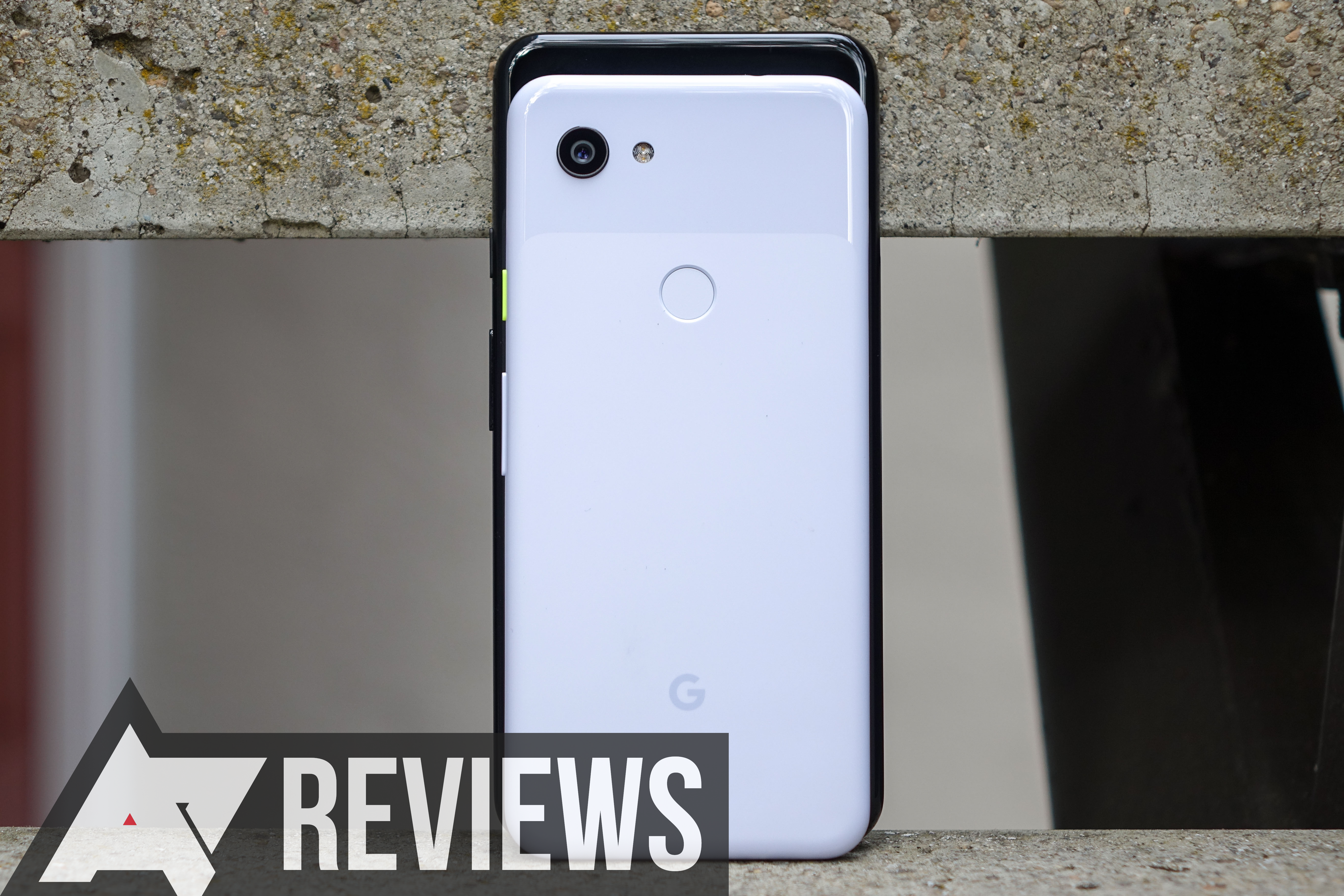 Pixel 3a and 3a XL review: They make almost any phone under $500