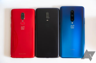 Update: Two weeks later] OnePlus 7 Pro review: The best