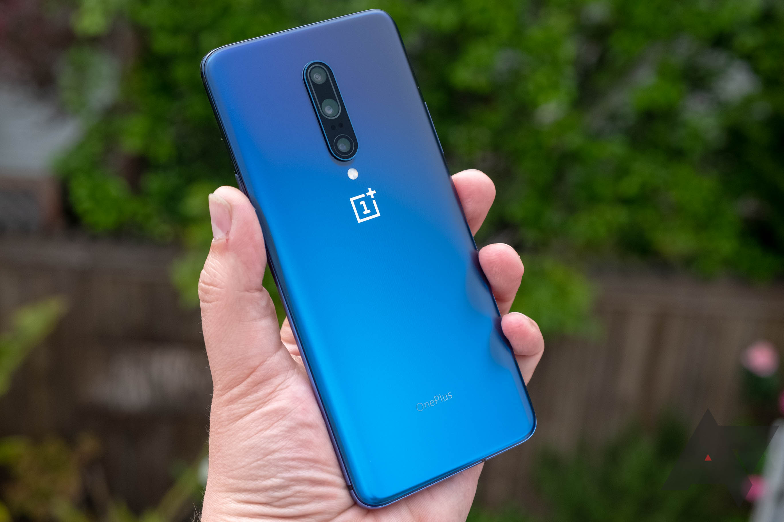 You'll lose HD Netflix on the OnePlus 7 Pro if you unlock