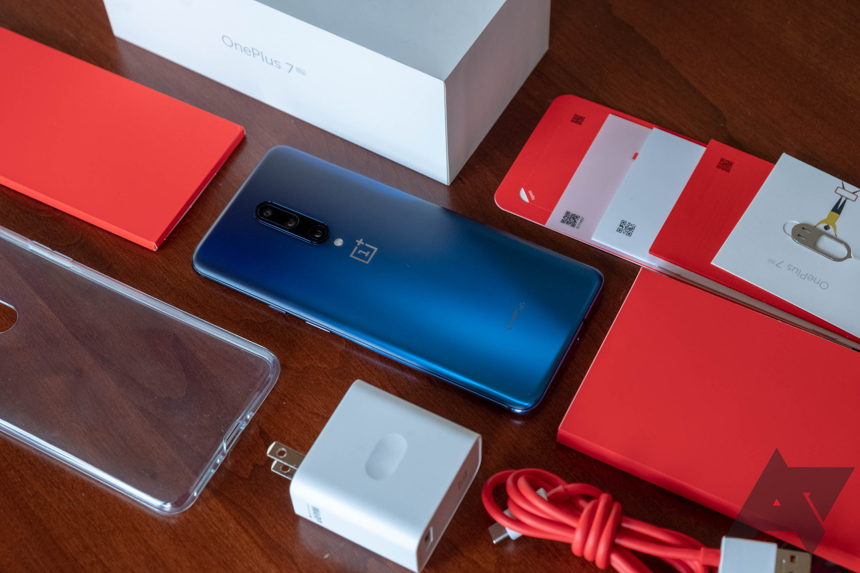 OnePlus 7 Pro Will Soon Get A Camera Update