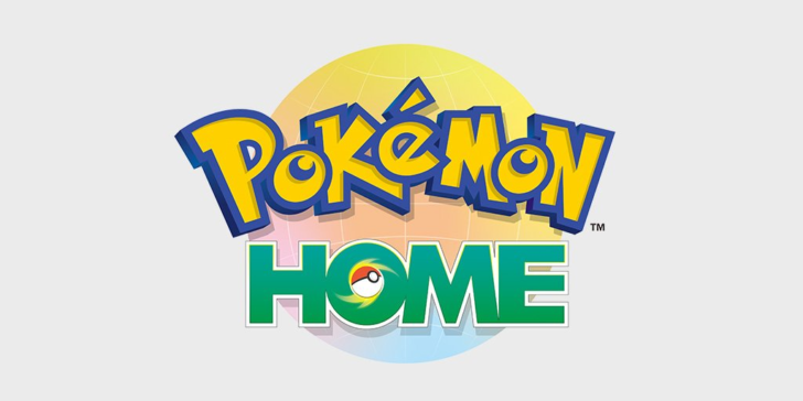 Pokémon Home will let you share your Pokémon across multiple devices and games