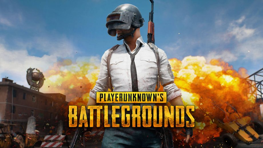 Amazon Prime's latest bonus is free mobile game content, starting with exclusive PUBG Mobile loot
