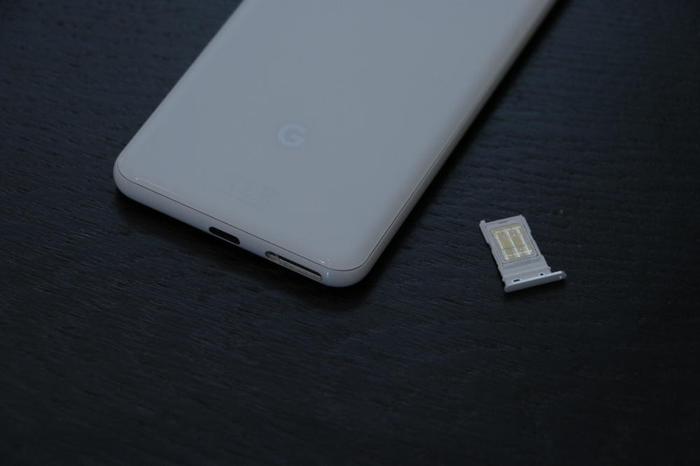 Android Q Beta 3 bug could disable your SIM card, but there