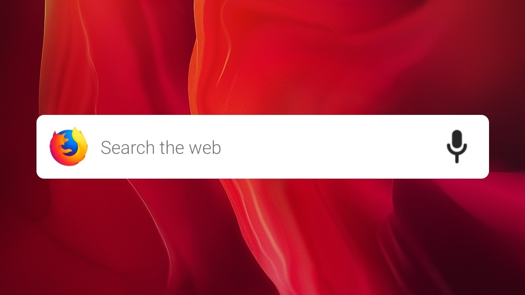 Firefox 67 for Android adds Search widget, removes Guest Session feature [APK Download]