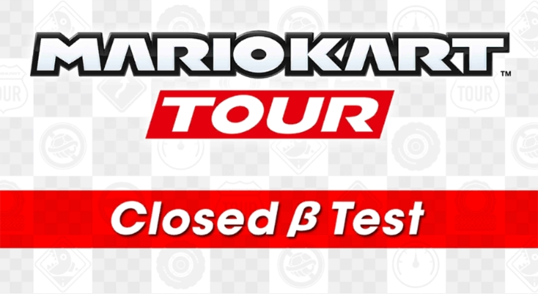 Mario Kart Tour closed beta is live, and it's already a disappointment