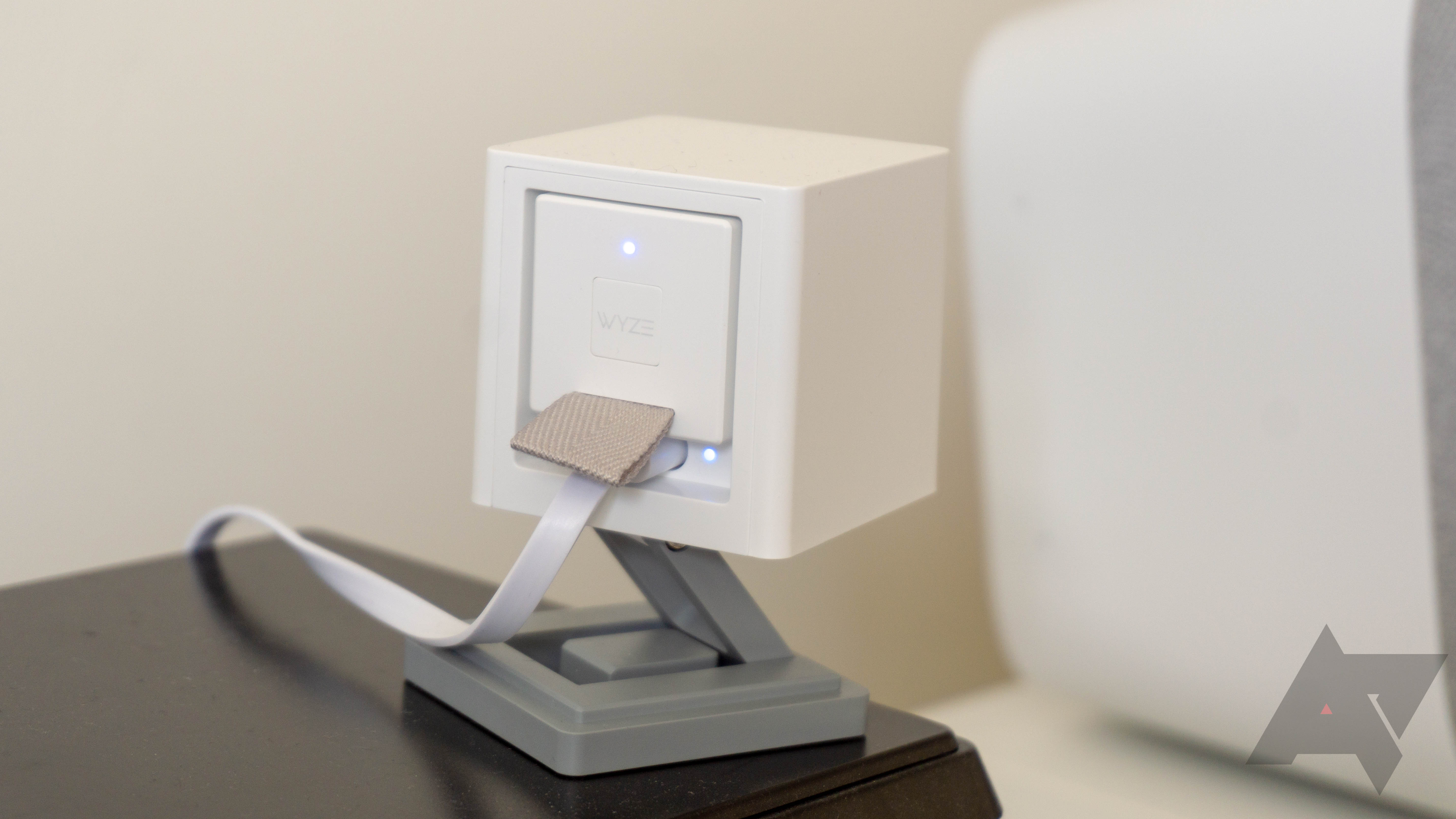 Wyze Sense review: An incredible home security value
