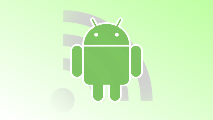 Comment on Android started heavily throttling Wi-Fi scanning in Pie, Google confirms it's here to stay by Fred hgggg