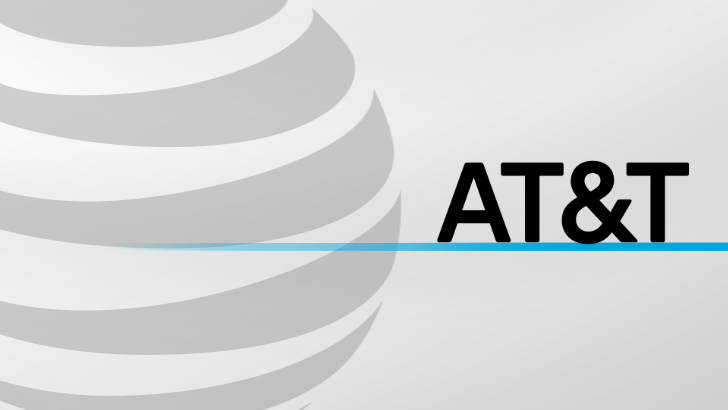 AT&T starts open enrollment on phone insurance plans for prepaid