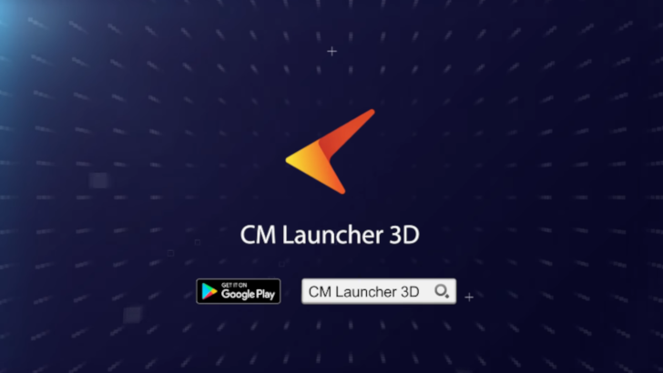 androidpolice.com - Shocker: Cheetah Mobile's CM Launcher keeps data in unsecured cloud storage