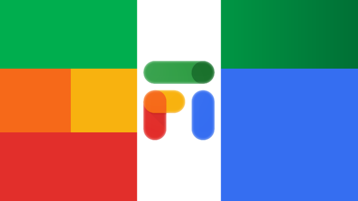 Google Fi is cracking down on data SIM hoarders, limiting each