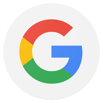 Google Search finally gets date-range filters on mobile - Android Police
