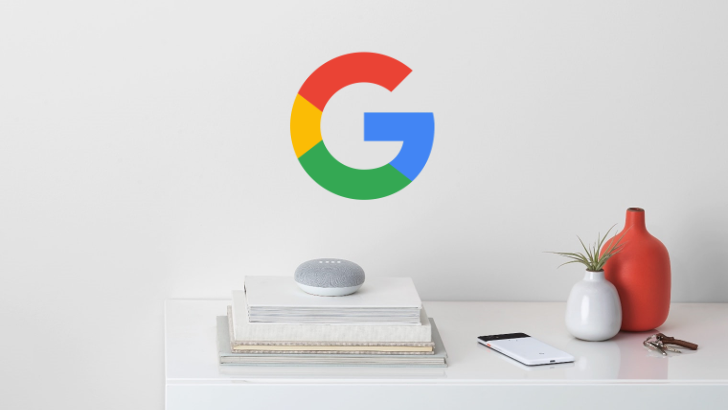 Google offering consultations to people who are considering buying Google and Nest products