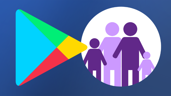 Google strengthens kids apps safeguards with new Play Store policies