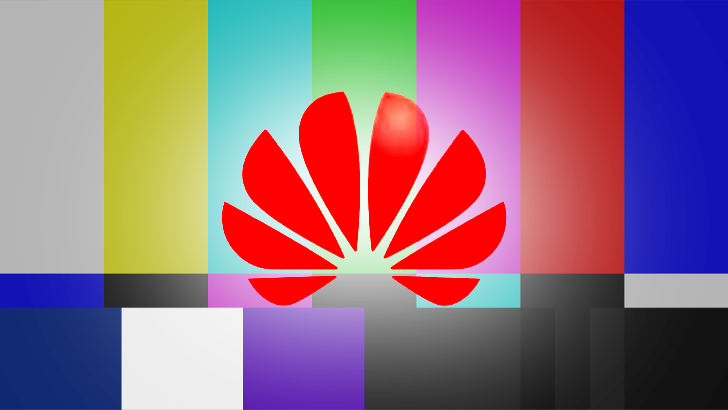 Intel, Qualcomm, and other suppliers blacklist Huawei, putting businesses in imminent danger