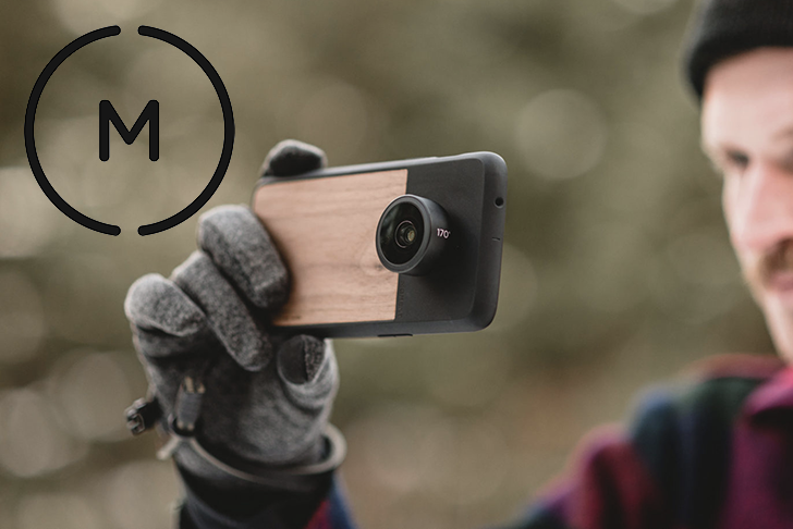 Moment launches Photo Cases for OnePlus 7 Pro and Pixel 3a, Wallet Cases for Pixel 3; 20% off one-day sale
