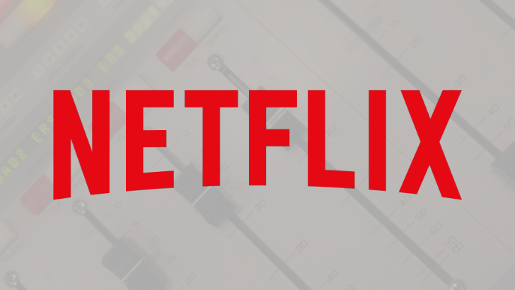 Update: Coming back online] It's not just you: Netflix is