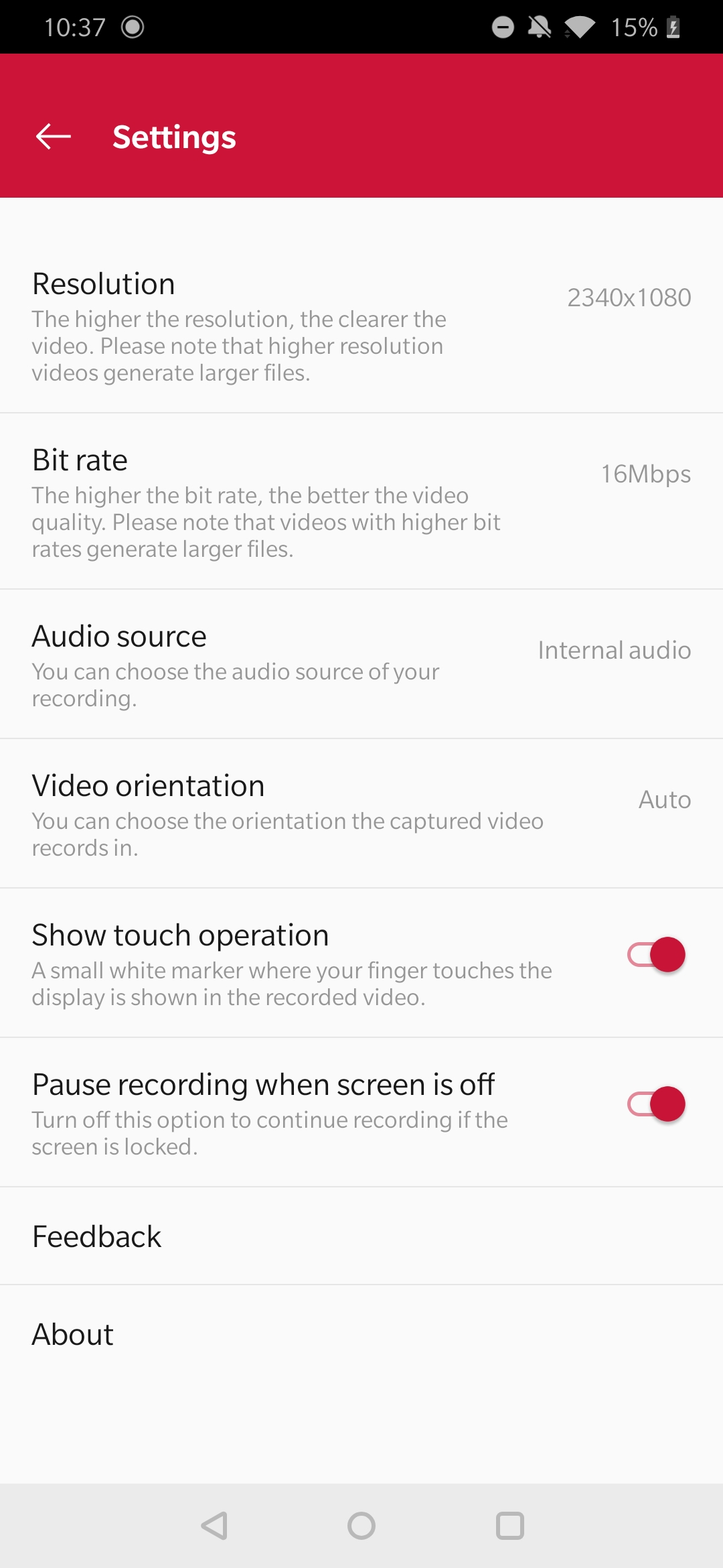 Internal audio recorder apk hack | ЕНТ, ПГК, гранты, стипендии, ВУЗы