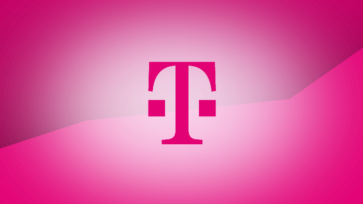 If your T-Mobile phone doesn't have VoLTE, you could get kicked off the network soon