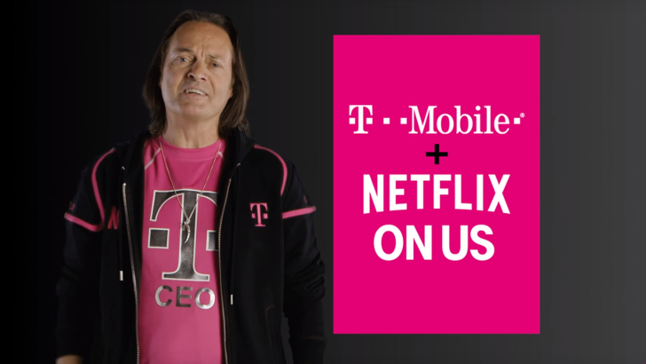 Mobile Magenta Replaces T-Mobile ONE and Some Things are Changing