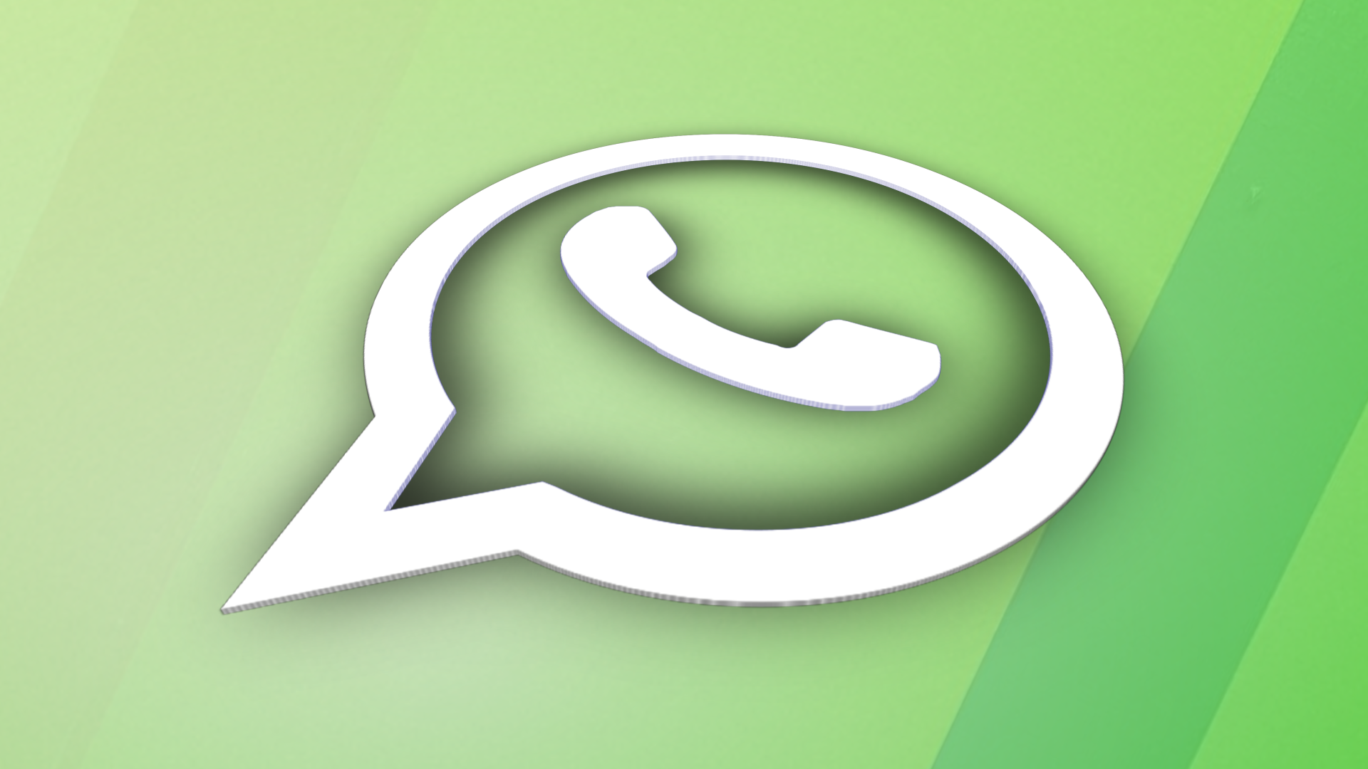 WhatsApp vulnerability exposed civil rights promoters to