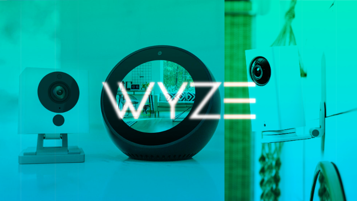 Wyze working on person- and vehicle-detection AI for its