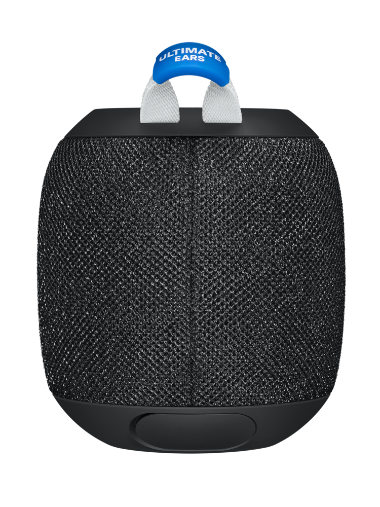 Ultimate Ears unveils Wonderboom 2 Bluetooth speaker, this
