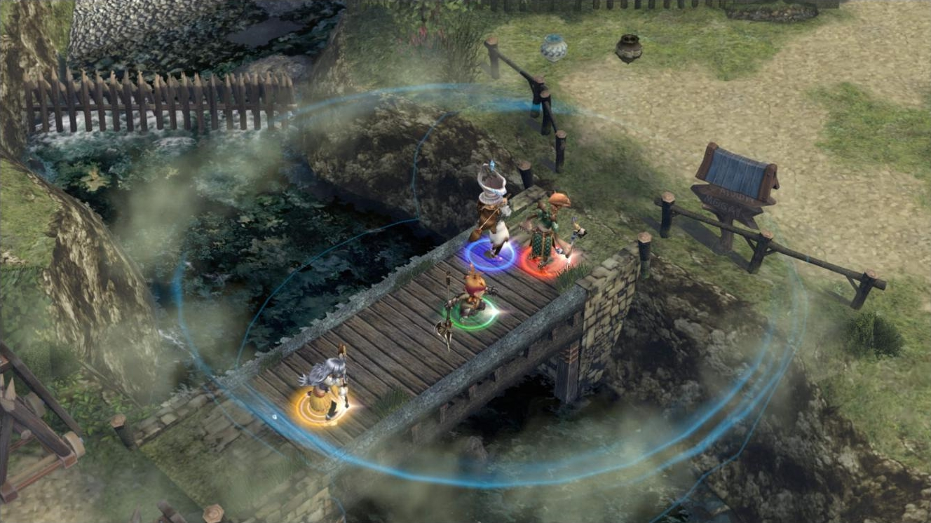 Update: Official release Jan  23, 2020] Final Fantasy